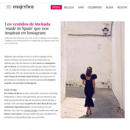 Fraile_Mujer_Hoy_Junio_2018
