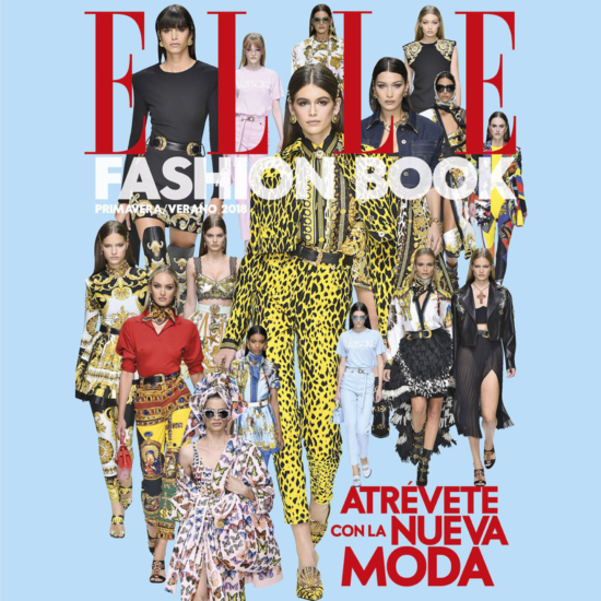 Fraile_Elle_fashion_book_prim-ver_2018